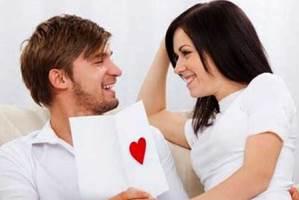 حدود رابطه جنسی در دوران عقد تا کجاست؟