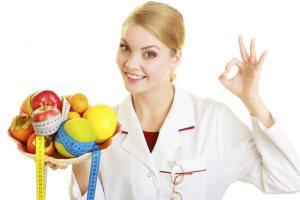کاهش وزن سریع با 10 خوراکی طبیعی