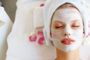 ماسک های خانگی که پوست صورت تان را هلو می کند
