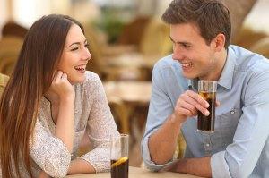 12 خواسته زنان از یک رابطه که هرگز نمی گویند!!