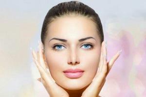 روش های طبیعی سفت کردن پوست بعد از رژیم لاغری