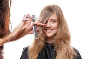 توصیه های رادنی کاتلر آرایشگر معروف هالیوودی در انتخاب مدل مو