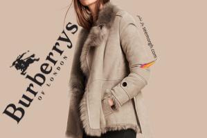 کت و پالتو های زنانه برای زمستان 2017-2016
