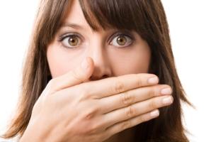 حرف های ممنوعه هنگام ترک همسر!!