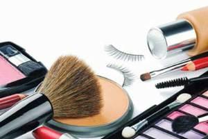 مضرات لوازم آرایش که هر خانمی باید بداند!!