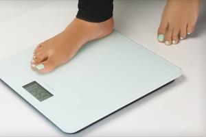 جلوگیری از چاقی با 7 روش ساده