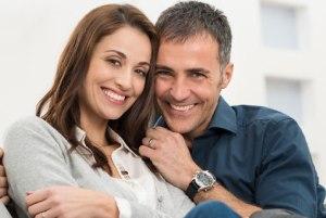 رابطه جنسی موفق چه فوایدی برای شما و همسرتان دارد؟