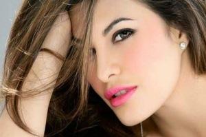 11 راز زیبایی زنان هالیوودی چیست؟