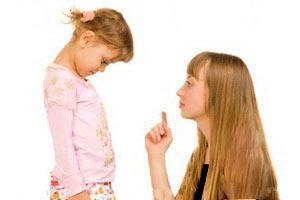 دخترم رفتارهای پسرانه ای دارد، نمی دانم چه کنم؟
