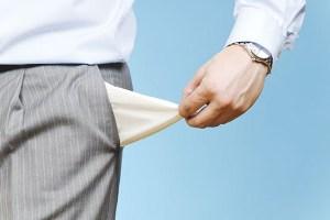 حقوق ماهیانه ام را چگونه مدیریت کنم؟