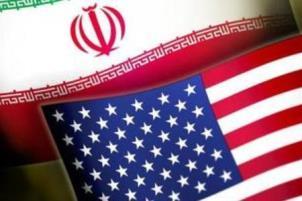 درخواست آمریکا از ایران برای حل بحران در یمن