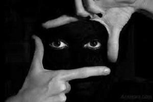 آدم ربایی و تجاوز یا خوشگذرانی دختر خیابانی؟؟؟