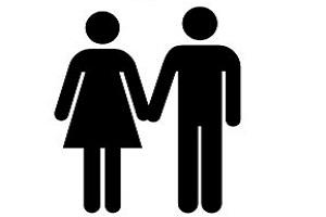 کنار هم نشستن زن و مرد را هم ممنوع کردند