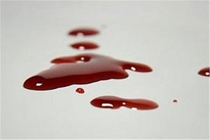 ریختن تفاله چایی، درگیری و قتل