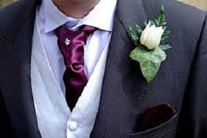 رکورد ازدواج زنان ایرانی با مردان افغان
