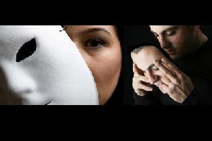 حجاب دختران مقابل نامحرمهای فامیل باید چگونه باشد؟