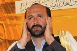 ماجرای سعید طوسی و تحلیل روزنامه جمهوری اسلامی