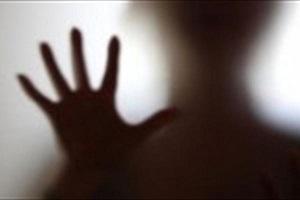 بعد از خودکشی فرزانه، کامران اعدام می شود