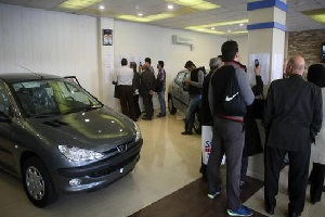 زمان اعلام قیمت جدید خودروها