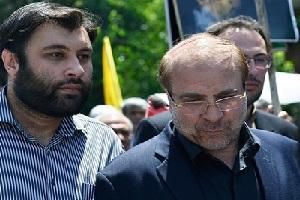 مشهورترین آقازاده های سیاست در ایران