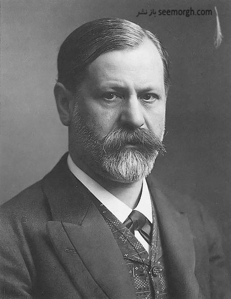 زیگموند فروید، پدر علم روانکاوی,عقده اودیپ,رابطه جنسی,جنسیت