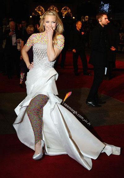 بهترین مدلهای لباس کیت هادسون 1