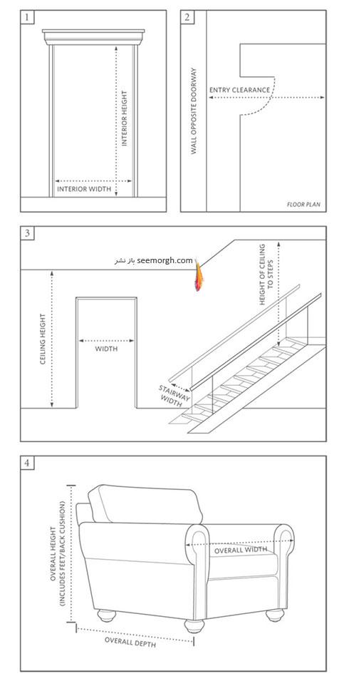 4-tips-for-choosing-the-right-sofa03.jpg