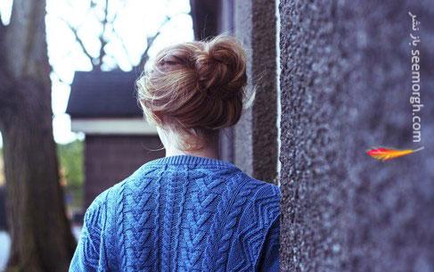 عکس روز دختر (6)
