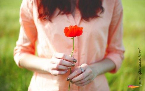 عکس روز دختر (5)