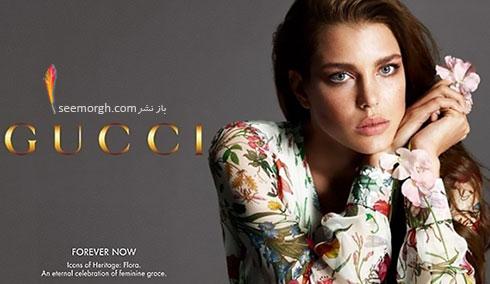 10 برند برتر و گران در زمینه مد و پوشاک,گوچی Gucci