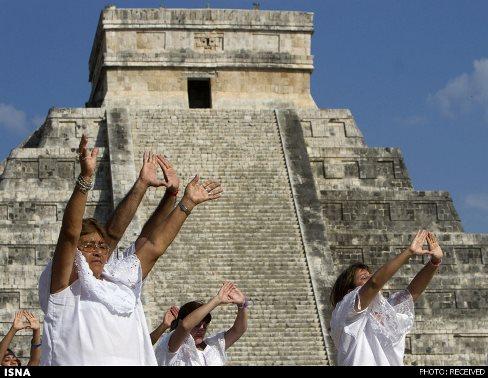 جشنواره,آداب و رسوم,بهار,فصل بهار,مکزیک