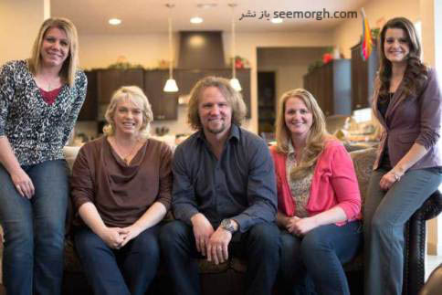 کودی براون و همسرانش