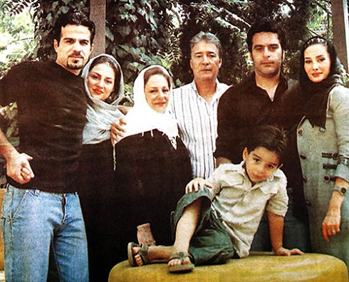 naser_hejazi_family_together.jpg