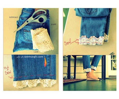 repurpose-old-clothes-praktic-ideas-4-600x503.jpg