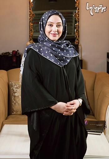 عکس مریم سلطانی