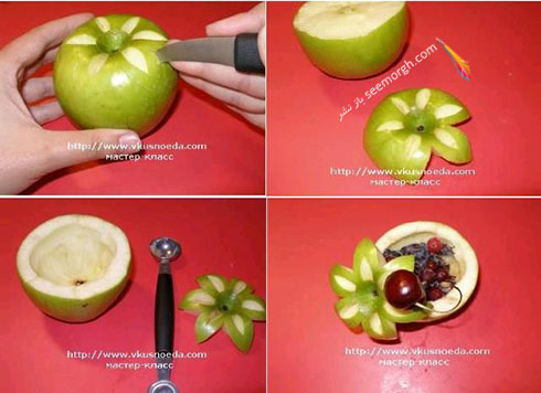 bowlappleforyalda01.jpg