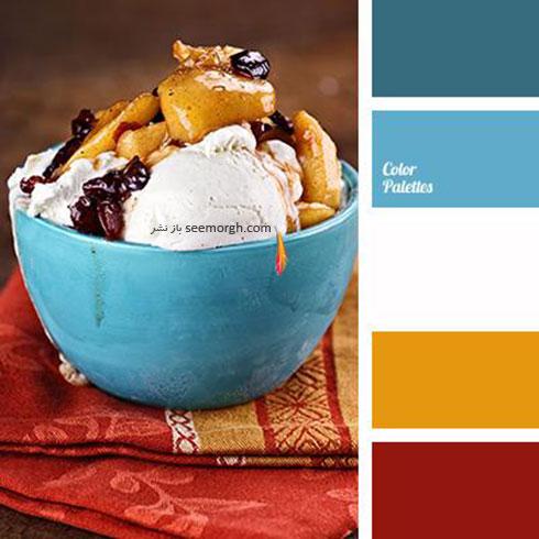 color-palette-2385.jpg