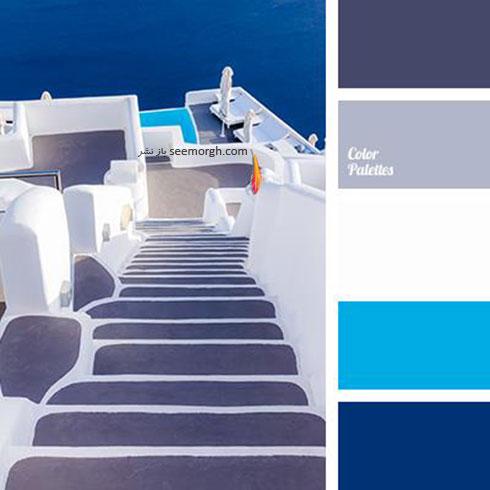 color-palette-2412.jpg