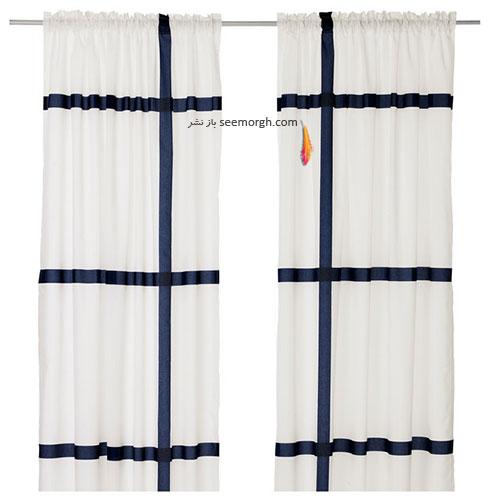 contemporary-curtains_copy.jpg