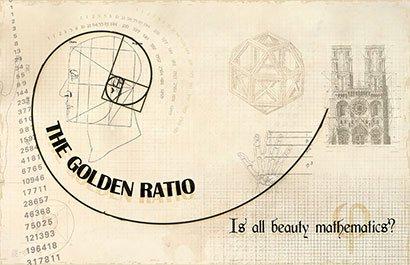 golden-rato-hakemzade.jpg