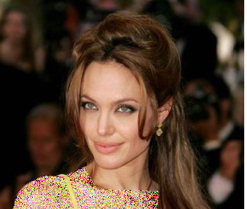 مدل موی آنجلینا جولی Anjelina Jolie که هیچ زمان قدیمی نمی شود