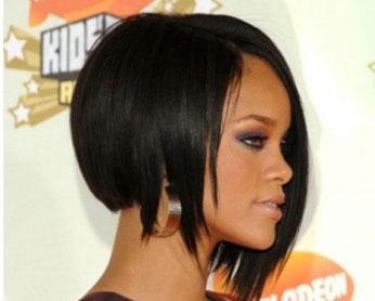 مدل موی ریحانا Rihanna که هیچ زمان قدیمی نمی شود