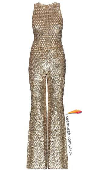 لباس جنیفر لوپز