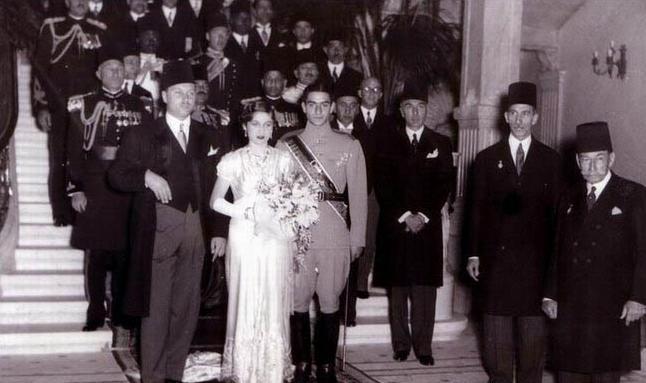 marriage_of_mohammad_reza_pahlavi__princess_fawzia.jpg