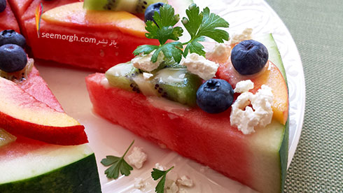 watermelon_pizza07.jpg
