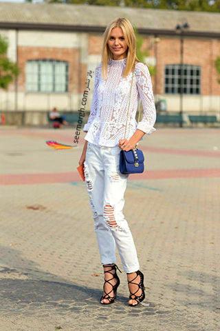 white-jeans-for-fall03.jpg