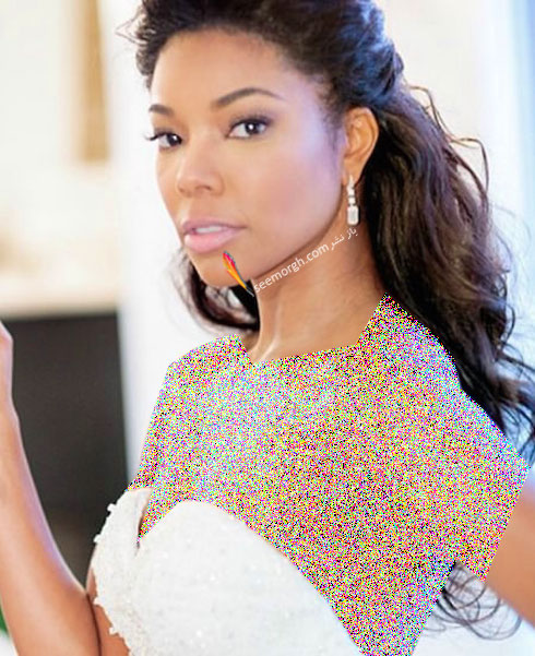 1gabrielle-union-wedding-hairstyle.jpg