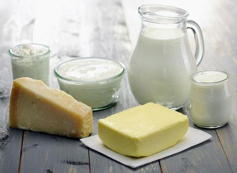 avoid_full-fat_dairy.jpg
