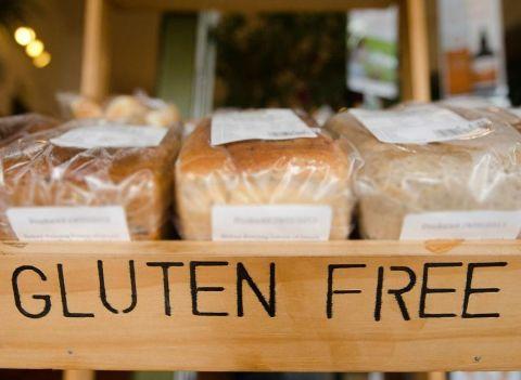 avoid_gluten.jpg