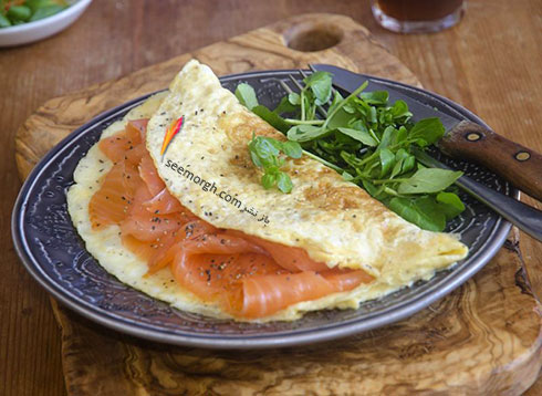 best-breakfast-foods-for-weight-loss06.jpg